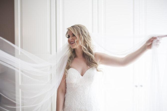 WEDDING SEASON – SMILE BILLIANT TO THE RESCUE