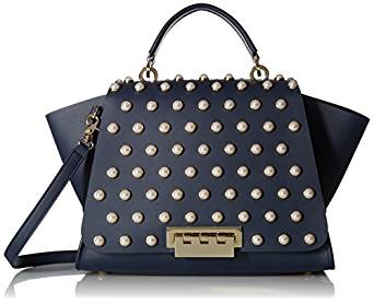 ZAC Zac Posen Eartha Handbag